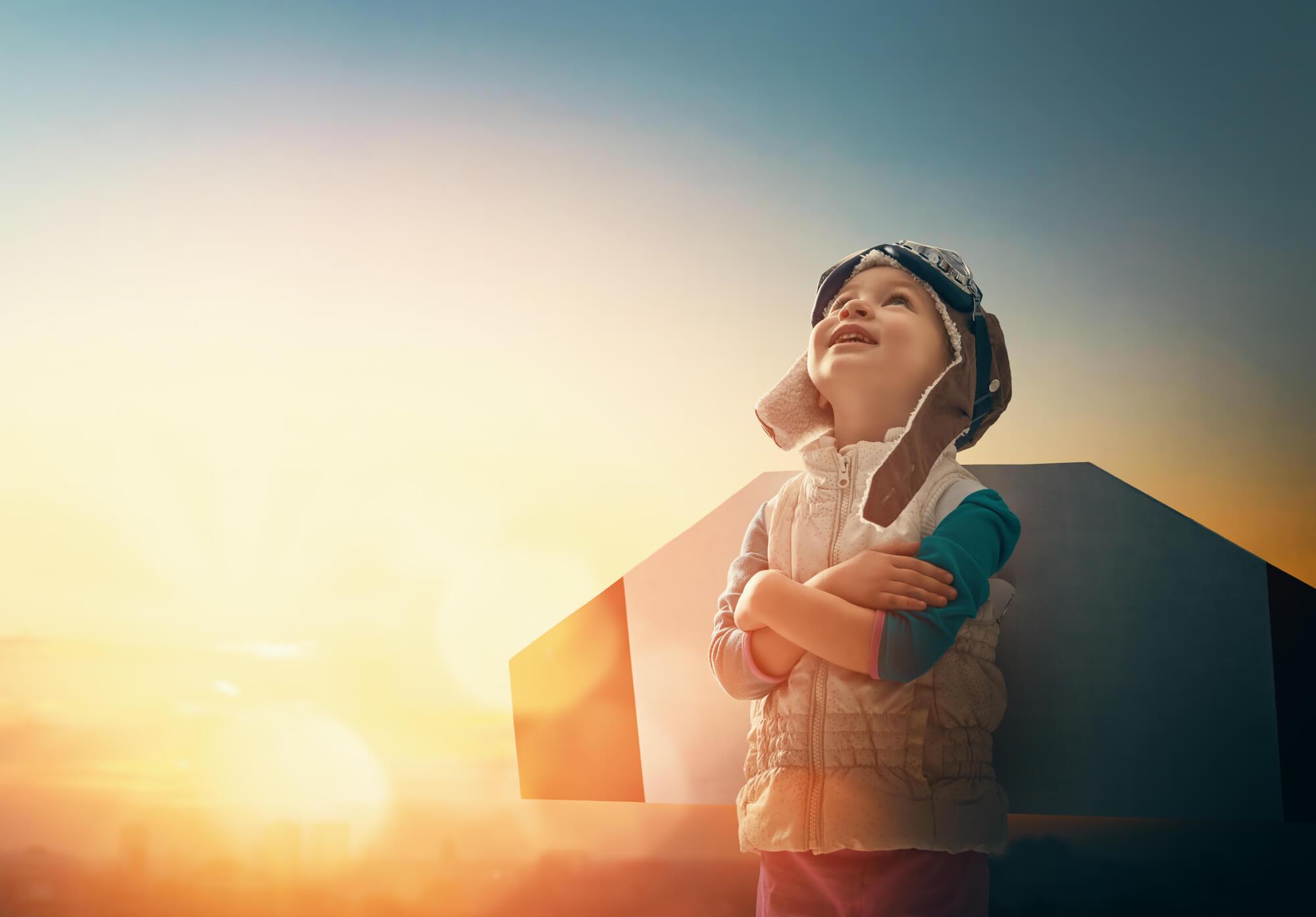 """夢を """"必ず"""" 実現させる、たった2つのシンプルな方法とは"""